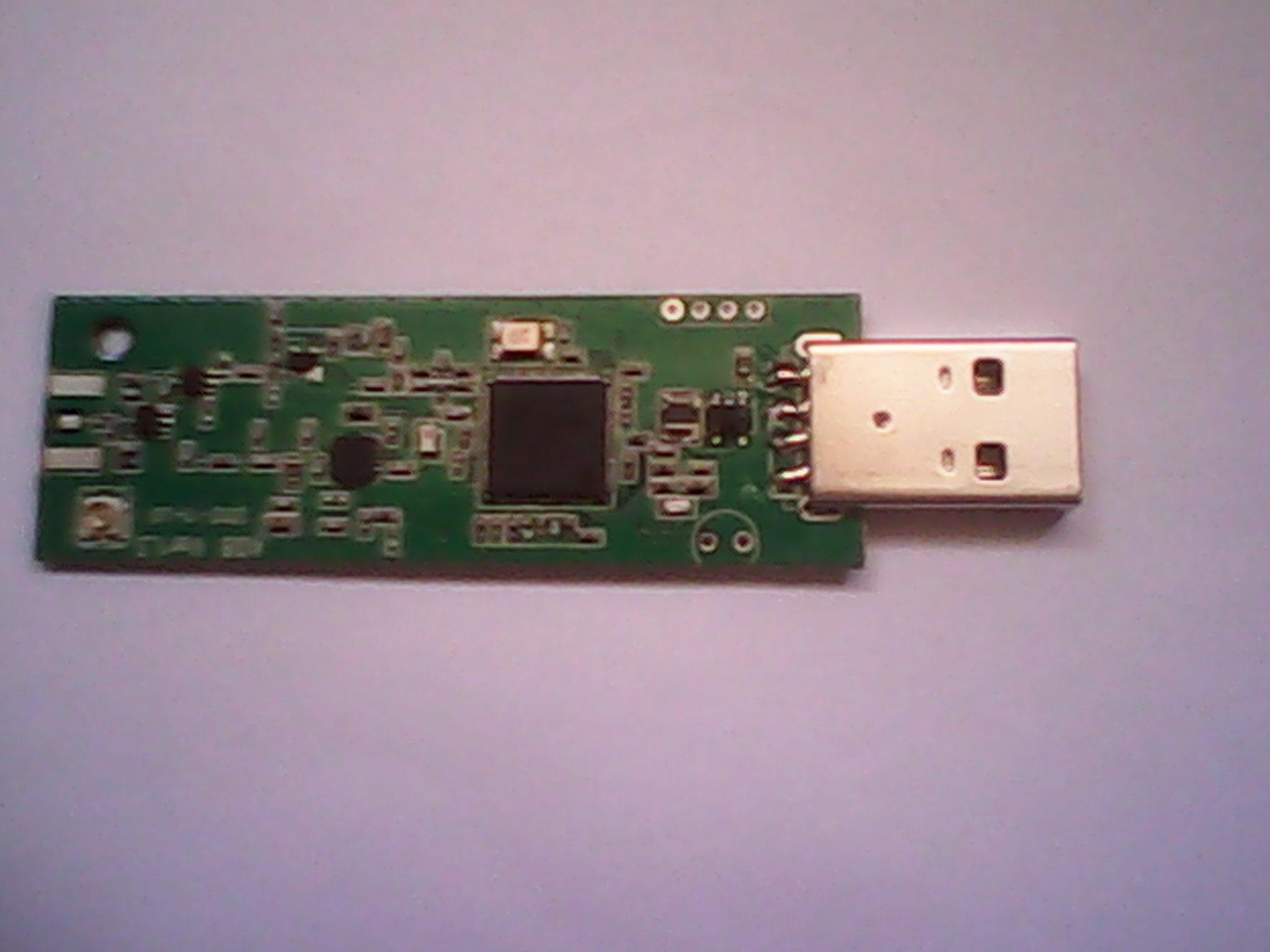 rt3070大功率无线网卡